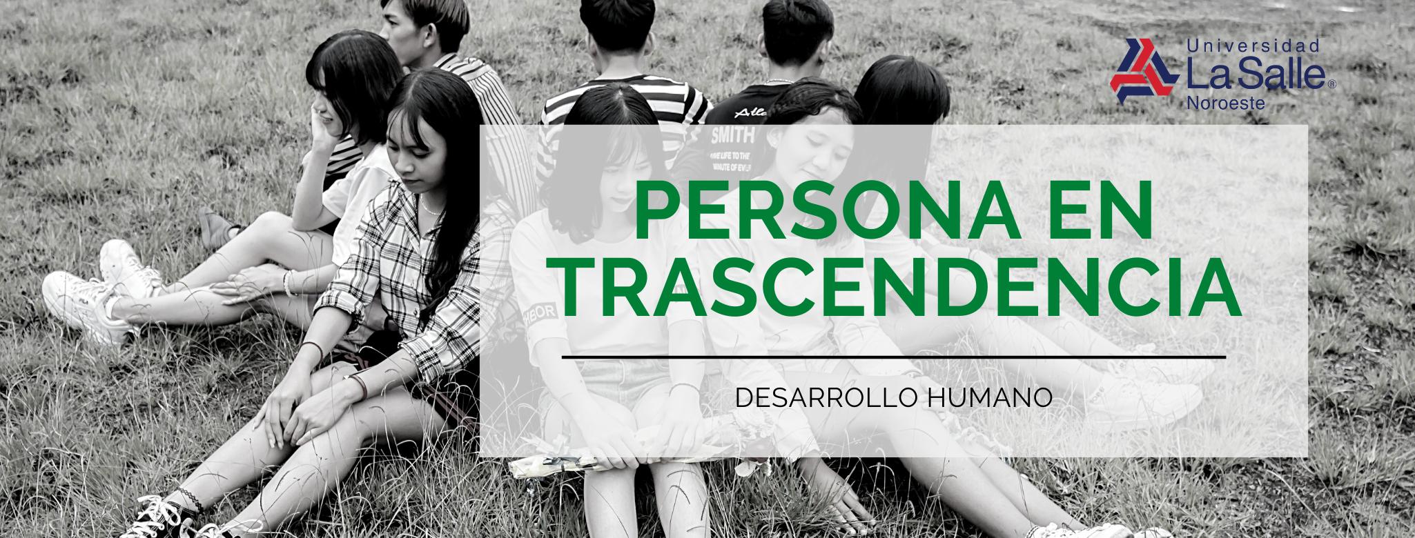 PERSONA EN TRASCENDENCIA FI0101813_2020-1