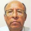 JOSE GUADALUPE HERNANDEZ FLORES