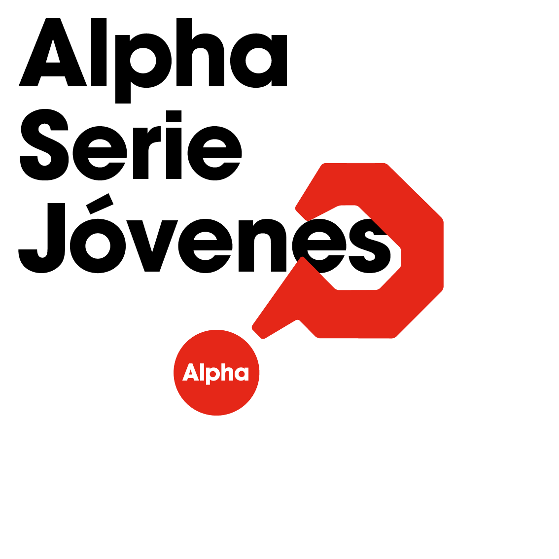 Reflexiòn Ecumènica: ALPHA_verano 2020